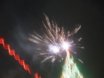 20. firework