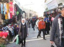 19. shopping street