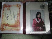 05. her diplom