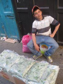05. nice young salesman