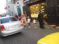 24. shopping street