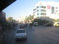 04. unrest in Bethlehem after Friday prayer