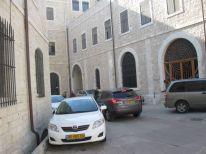 05. parking place