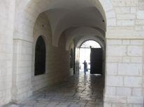 07. also a passage