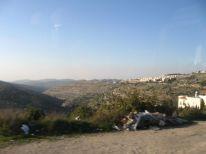 07. landscape Holy Land