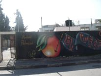 08. rethink Palestine