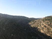 09. landscape