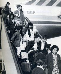 repatrianten-aankomst-op-schiphol -
