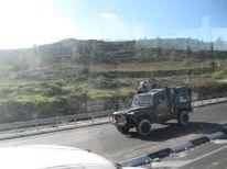 05. Israeli police
