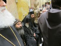 06. Coptic and Armenian