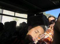 05. sleeping
