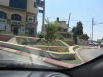 13. Al Bireh is a part of Ramallah