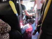 09-bus-for-transportation-of-goods