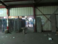 11-entrance-in-the-check-space-of-qalandia