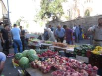 15-shopping-near-damascus-gate