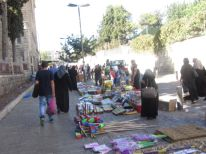 17-shopping-in-the-street