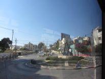 19-sculpture-in-ramallah