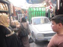 22-shopping-street-in-bethlehem