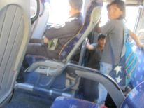 22-two-boys-in-the-bus