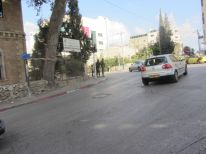 07-palestinian-soldiers-in-betrhlehem