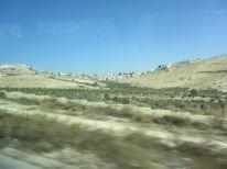 17-ouitskirts-of-jerusalem