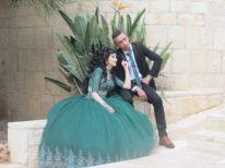 22-a-wedding