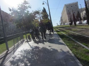 02-crossing-on-the-sidewalk