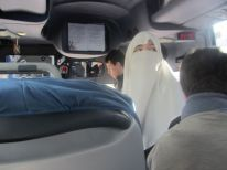 08-a-female-passenger