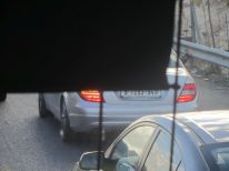 10-very-unusual-a-paletinian-car-in-jerusalem