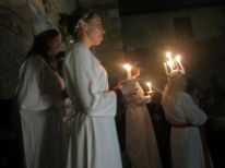 13-santa-lucia-celebration