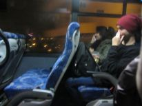 21-two-young-women-in-the-bus