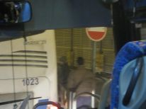 23-the-previousbus-at-the-checkpoint
