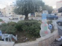 24-christmas-in-beit-jala