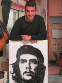 25-fan-of-che-guevara