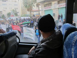 02-a-demonstration-on-the-road-between-beit-jala-and-bethlehem