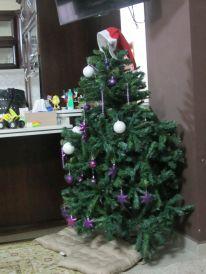02-christmas-tree
