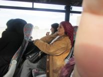 02-women-in-the-bus