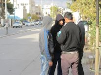 06-palestinians