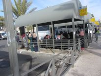 07-waiting-for-the-bus