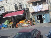 08-fruit-for-sale-near-damascus-gate