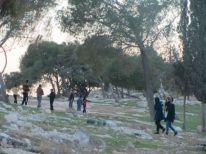 08-palestinian-youth