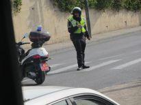 10-policeman-block-the-road