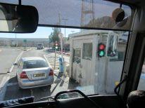 11-checkpoint-bethlehem