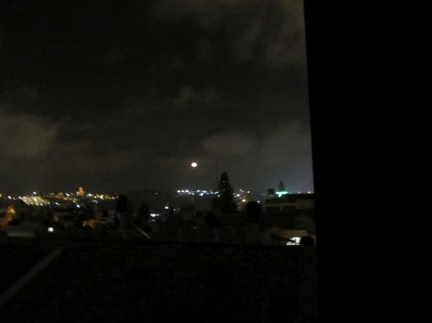 01-nightly-jerusalem