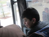 03-a-boy-in-the-bus