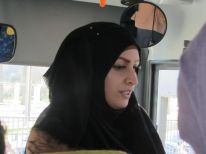 03-a-young-woman-in-the-bus