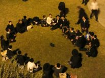 10-jewish-boys-sitting-together-near-he-wall-of-the-old-city