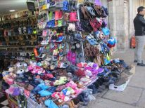 15-shoes-for-sale