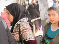 18-women-for-the-bus-to-ramallah