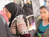 18-women-for-the-bus-to-ramallah